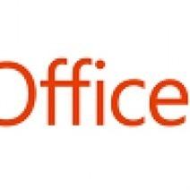 De nieuwe Office 365 | Softwarenieuws | Scoop.it