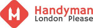Handyman London Please | Home Improvement | Scoop.it
