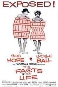 The Facts of Life 1960 DvdRip xvid DD 2 0 - xVApachEVx | Hwarez | Scoop.it