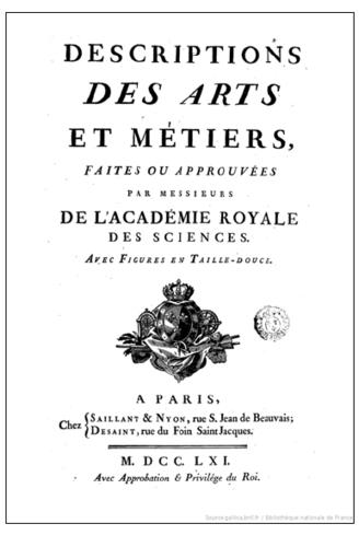 Profession : tailleur d'habits ! | Généalogie et histoire, Picardie, Nord-Pas de Calais, Cantal | Scoop.it