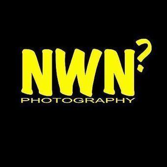 NWN?: fotografía hecha por personas con discapacidadintelectual | downberri | Scoop.it
