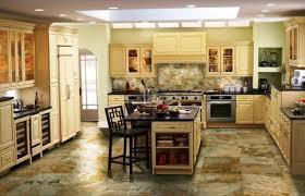 Tuscany Gold Stone Tile- Ensuring fabulous Environment With Long Durability | Home Improvement | Scoop.it