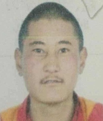 Monk dies as self-immolation protests go on | Free Tibet | Revolution News Tibet | Scoop.it