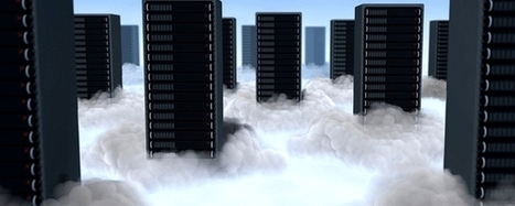 10 major cloud computing terms you need to know | Cloud Central | Scoop.it