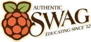 Raspberry Pi Swag | Raspberry Pi | Scoop.it