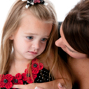 Helping your children manage the stress and anxiety of divorce - HaveAPositiveDivorce | Parenting Topics | Scoop.it