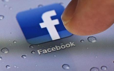 Facebook, il social cambia di nuovo. Ecco cosa vedrete (e come ... - Caffeina Magazine | Appunti di web marketing | Scoop.it