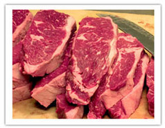Pan-fried meat increases risk of prostate cancer, new study finds. Nutrition news from Natural Healthcare Canada | Lethbridge Chiropractic Care for Family, Personal or Business Wellness | Scoop.it