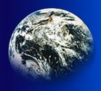Alleviating Global Warming‧We can do | Global Warming | Scoop.it