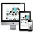 5 tendencias básicas de SEO en el ámbito de los dispositivos móviles | ganar dinero en casa | Scoop.it