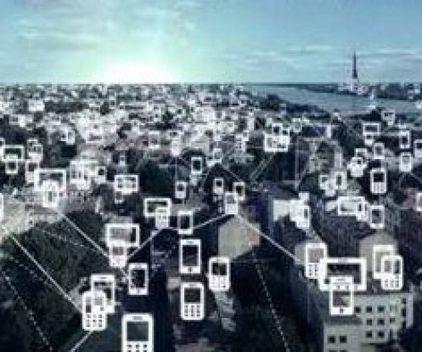 Udine, l'intelligenza prende l'autobus | Business analysis and ICT training | Scoop.it