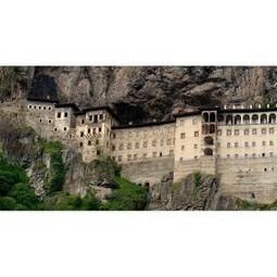 Sümela Manastırı Altındere-Milli-Parkı | trendoloji | Scoop.it