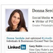 Top 5 Tips to a POWERFUL LinkedIn Profile Picture | LinkedIn Marketing Strategy | Scoop.it