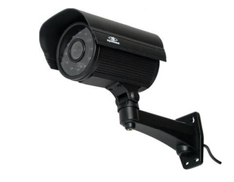 Night Vision Cameras Increase Your Home Security | Security Camera Infodesk | Scoop.it