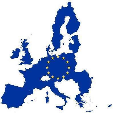 Conférences publiques du Forum Europe - Management Innovation Prospective - Cnam - | Europe for beginners | Scoop.it