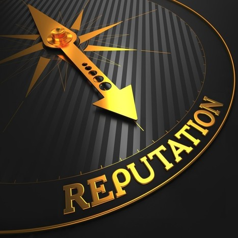 JW Maxx Solutions Reveals Expert Reputation Tips for Any Company   JW Maxx Solutions   Scoop.it
