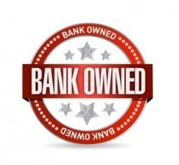 Santa Clarita Foreclosure and Bank Owned Update 2014.344 — Santa Clarita foreclosure and short sale experts Bank Owned, REO and Auction Intel | Web Marketing | Scoop.it