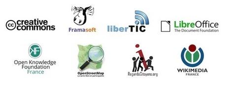 Opération Libre - Brocas, Aquitaine, du 6 au 7 avril 2013 | outils-coopératifs | Scoop.it