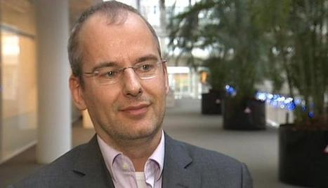 Former member of anti-islamic Geert Wilder's dutch party accepts ... | The Indigenous Uprising of the British Isles | Scoop.it