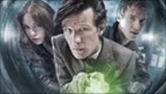 Doctor Who 'to be made into film' | Machinimania | Scoop.it