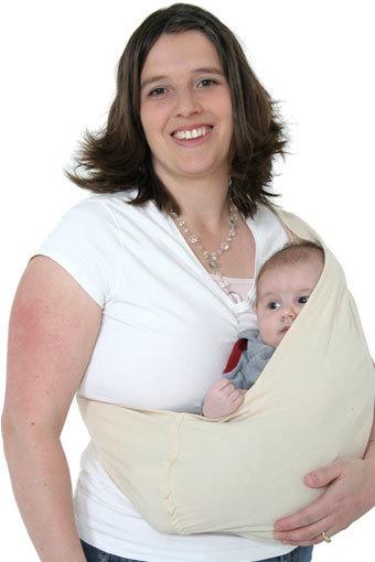 Мобили на кроватку для новорожденных из фетра своими руками 54