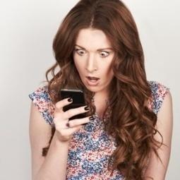 WhatsApp: sete recursos que você provavelmente não conhece no aplicativo | noe_ro | Scoop.it
