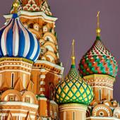 Nuevas páginas de recursos gratuitos para aprender ruso y chino | Technology and language learning | Scoop.it