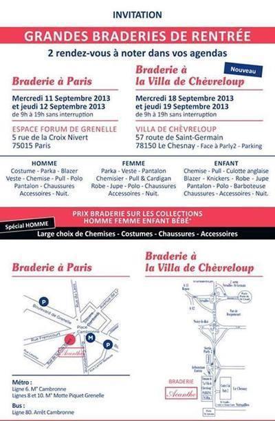 Timeline Photos   Facebook   La revue de presse des Cortèges de Garance   Scoop.it