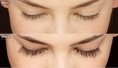 Eyelash Growth Drugs- know how they produce effective result - Health Blog | onlineremedy | Scoop.it