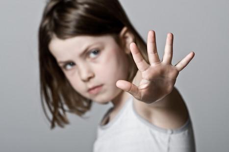 La maltraitance des enfants en France: peut-on sortir du déni?   La maltraitance familiale   Scoop.it