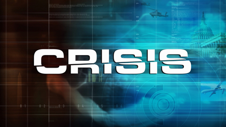5 Things Successful Leaders Do in a Crisis | Maximizing Human Potential | Scoop.it