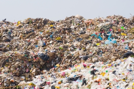 Imagine There's No Garbage. I Wonder If I Can. | Plugged In, Scientific American | Sustain Our Earth | Scoop.it