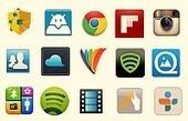 Las 15 aplicaciones Android que todo usuario debería descargar. | Personal y hobbies | Scoop.it