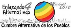 Ética en tiempos de crisis   ATTAC Madrid   Las redes y el desarrollo docente   Scoop.it
