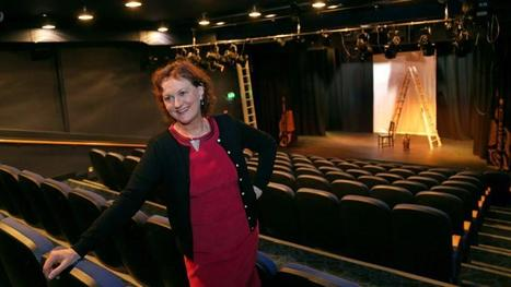 Irish theatre a   delicate balancing act for Taibhdhearc's new artistic director | The Irish Literary Times | Scoop.it