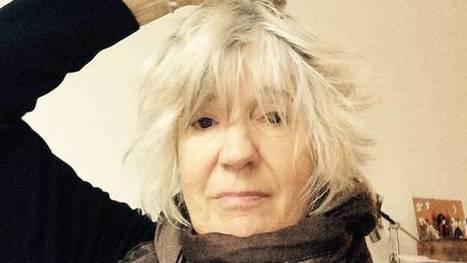 Ursula Schulz-Dornburg wins Aimia/AGOprize | Visual arts news in Canada_L'actualité des arts visuels au Canada | Scoop.it