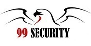 Security Guards Faridabad, Palwal, Security Guard Services Delhi, Security Guard Company India | 99 Security Services | Scoop.it