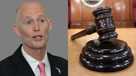 Florida lawmakers move to end permanent alimony, as governor weighs legislation   Gov and Law Ashley   Scoop.it