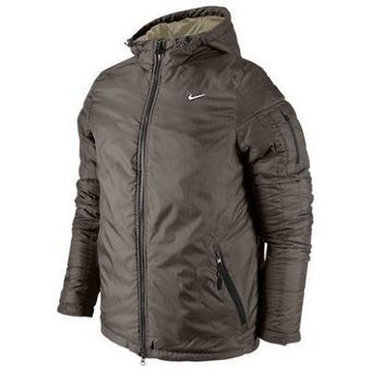 @1@   419015 293|Nike Pilot Jacket Ridgerock|XXL | Herren Jacken Günstig | Scoop.it