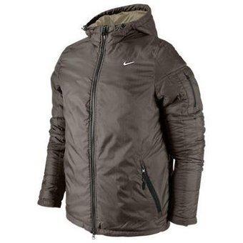 @1@   419015 293|Nike Pilot Jacket Ridgerock|XXL | Herren Jacken Günstig | Scoop.it