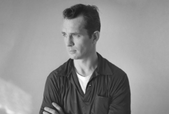 Jack Kerouac, 90 ans | BiblioLivre | Scoop.it