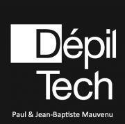Témoignage d'Aurélie Laurent, franchisée Depil'Tech | Actualité de la Franchise | Scoop.it