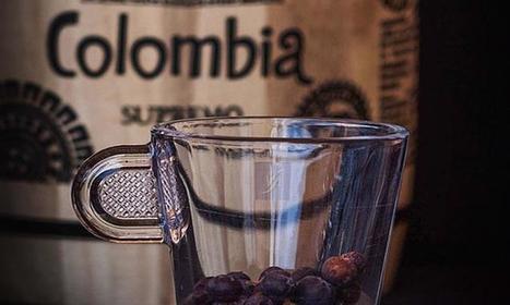 Razones por las que los bogotanos hablan el mejor español en Colombia | Todoele - ELE en los medios de comunicación | Scoop.it
