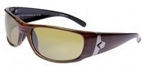 Buy Callaway Eyewear Online Shop In  India   Sunglasses   Scoop.it