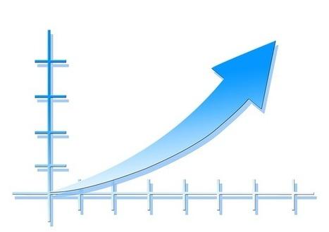 Dos elementos a tener en cuenta para diseñar una matriz DAFO | Seo, Social Media Marketing | Scoop.it
