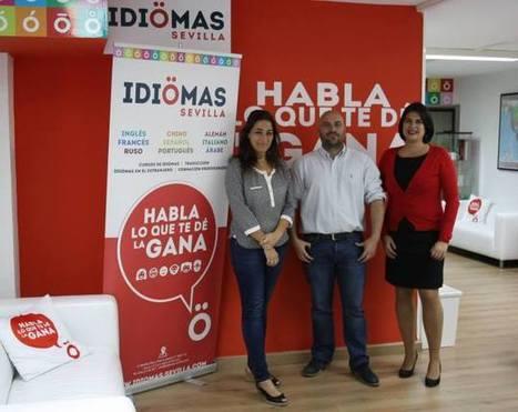 El conocimiento de idiomas y la internacionalización, claves de éxito para nuestras empresas | Rotacode Marketing Mobile | Scoop.it