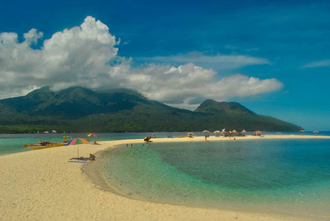 Complete Camiguin Travel Guide | Philippine Travel | Scoop.it