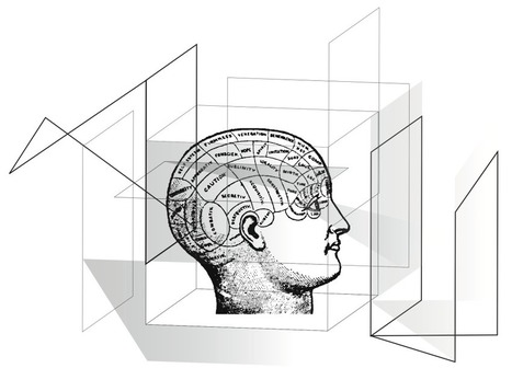 Discovering the Language of the Brain Will Draw in Hackers | Geek Speak | Scoop.it