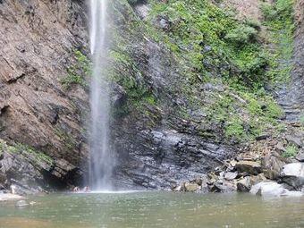 Karnataka Tourist Spots: Agumbe the Enchanting Land of Karnataka | Incredible Karnataka | Scoop.it