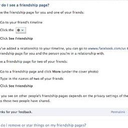 @Friendship_Page_FaceBook   Engineer Betatester   Scoop.it